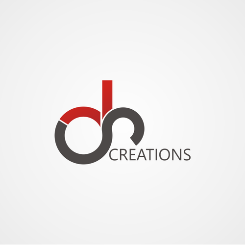 new logo wanted for ds creations logo design contest