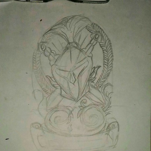 Runner-up design by BamboeRuncink