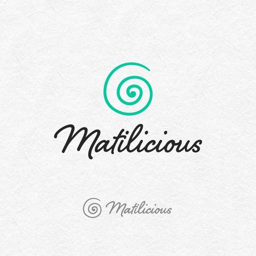 Meilleur design de maryfluffy