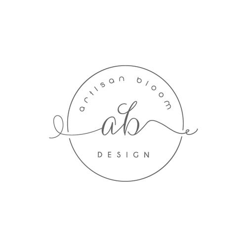 Diseño finalista de MASHAJ