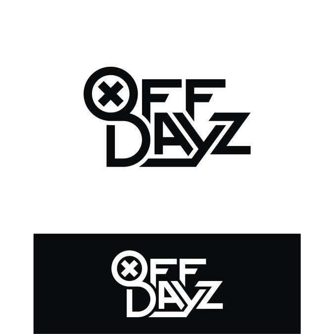 Design vencedor por soon/