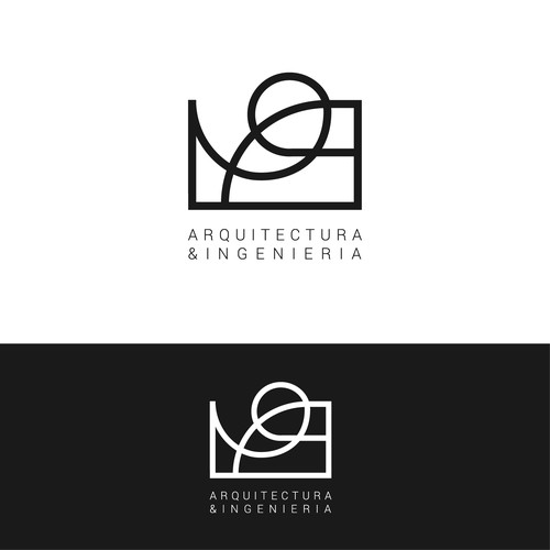 Design finalisti di KADZN