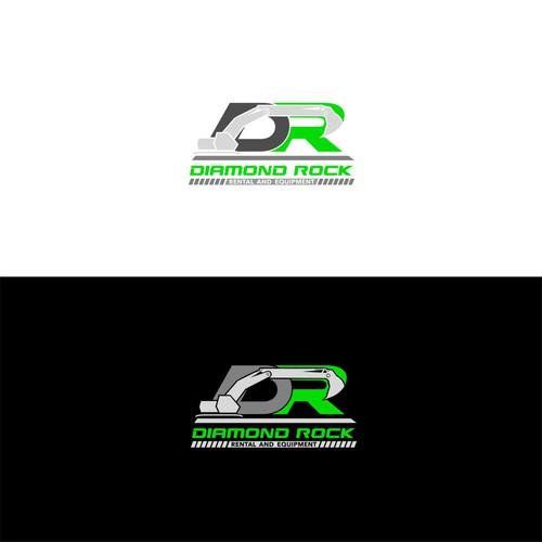 Runner-up design by ronavicka