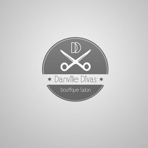 Meilleur design de Yuvraj Singh