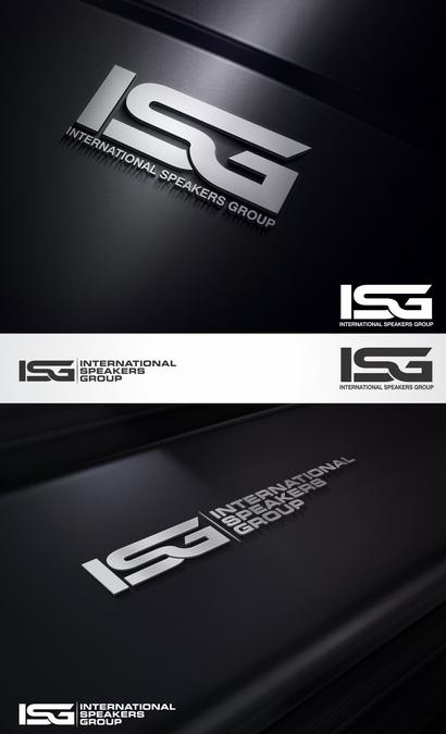 Gewinner-Design von siBejo