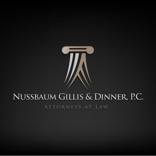 Design finalisti di DDDesign