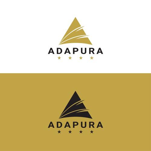 Runner-up design by -abdiash-