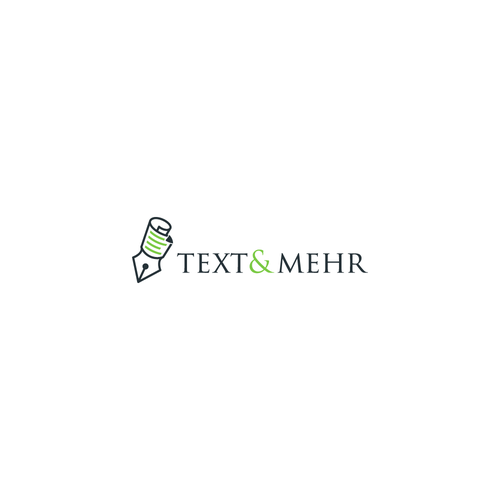 Runner-up design by odle