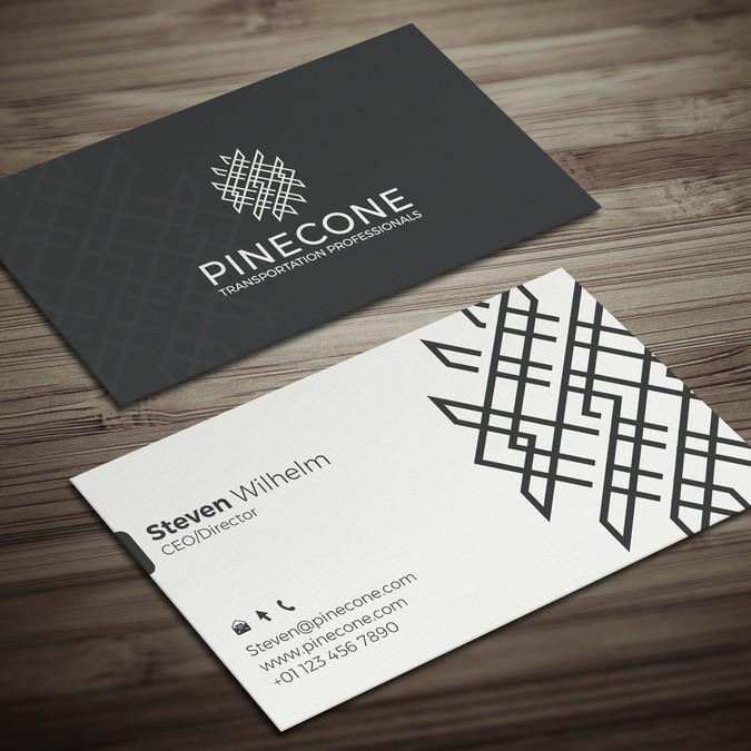 Winning design by SUNsh!ne