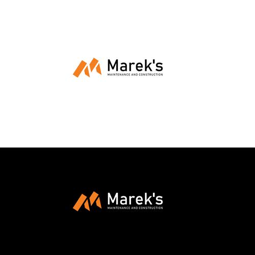 Zweitplatziertes Design von Marquee Designs