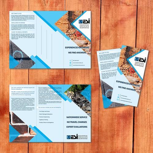 Diseño finalista de smf.2be