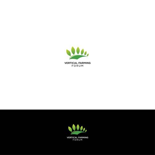Diseño finalista de VisualTherapy