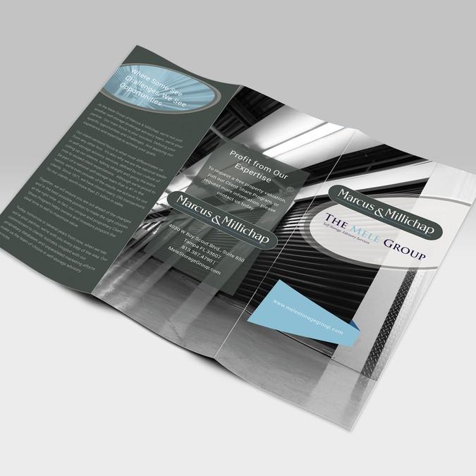 Diseño ganador de Wickerwork