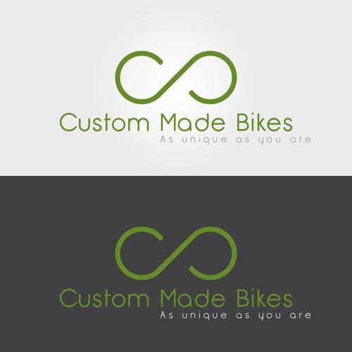 Runner-up design by CMYKdesignLT