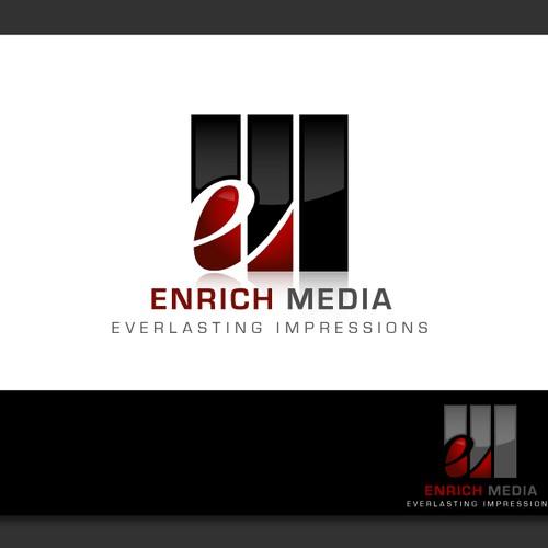 Design finalista por linodesign