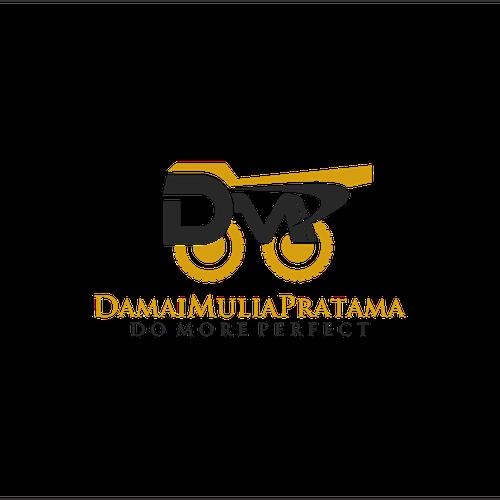 Design finalista por Comebackbro