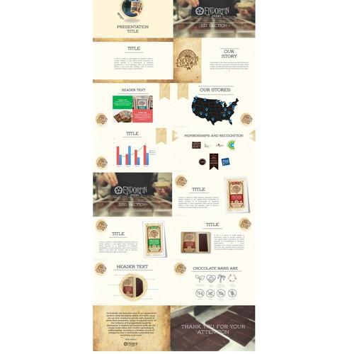 Ontwerp van finalist AaxDesign