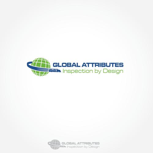 Design finalista por Ketombe