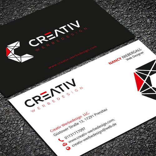 Design finalista por oeingArtMindZ