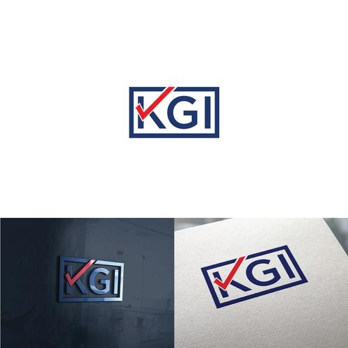 Diseño finalista de LogoDilettante