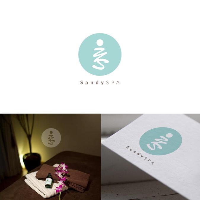 Design gagnant de daicano