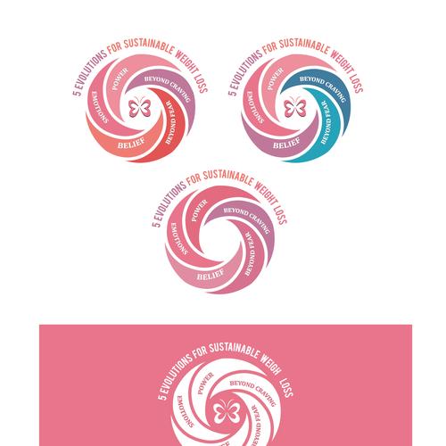 Runner-up design by CreativeDesign ™