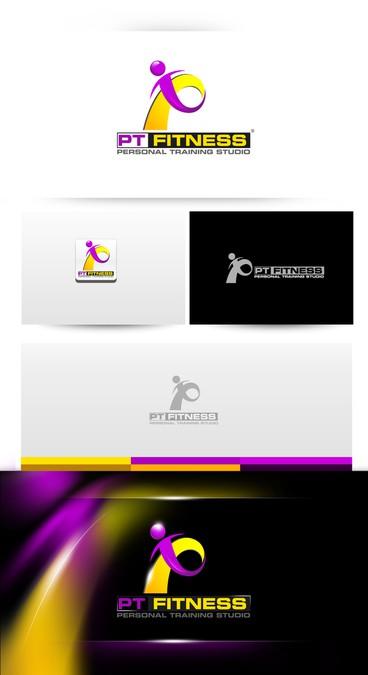 Gewinner-Design von SuperDuperJames