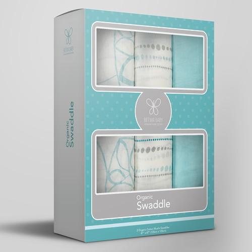 Diseño finalista de 3D_Aedan
