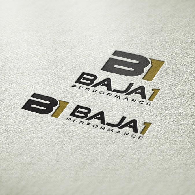 Winning design by PALIĆ NENAD