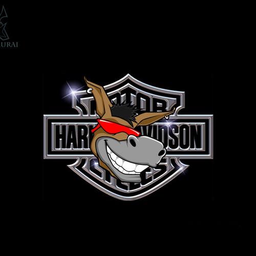 Design finalista por darksamurai