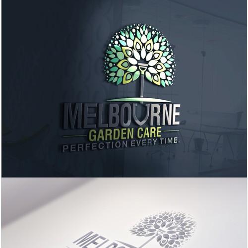 Runner-up design by Ram 007