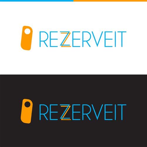 Runner-up design by AtiGraf