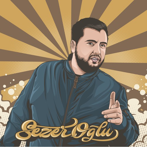 Diseño finalista de BEZITA