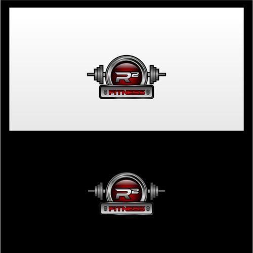 Runner-up design by :: phenex ::