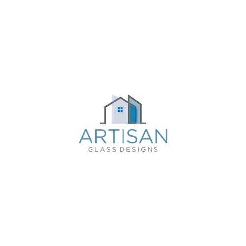 Design finalisti di Al Khaliq