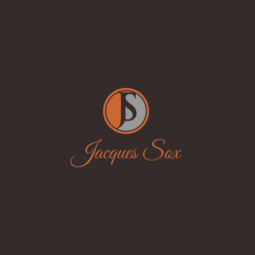 Diseño finalista de SAPU_JAGAD