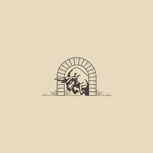 Zweitplatziertes Design von _key