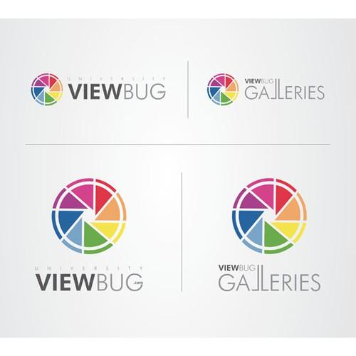Design finalisti di appleART™