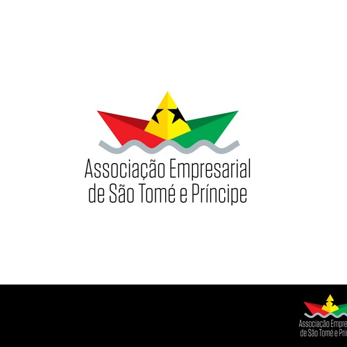 Design finalista por paulocoelho