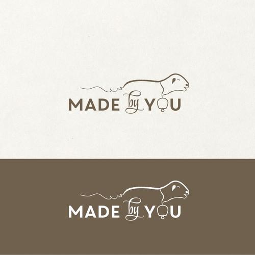 Design finalista por ∴ S O P H I Ē ∴