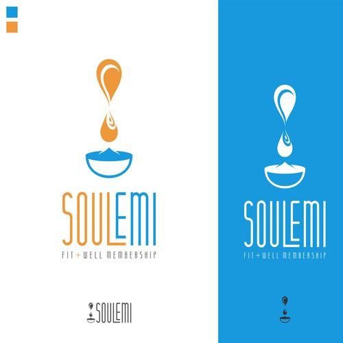 Runner-up design by Fabio_Piscicelli