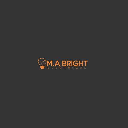 Zweitplatziertes Design von MoshaArt
