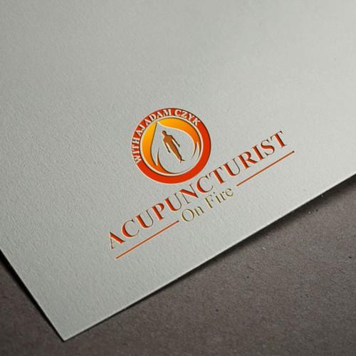 Runner-up design by AURA DESIGNS
