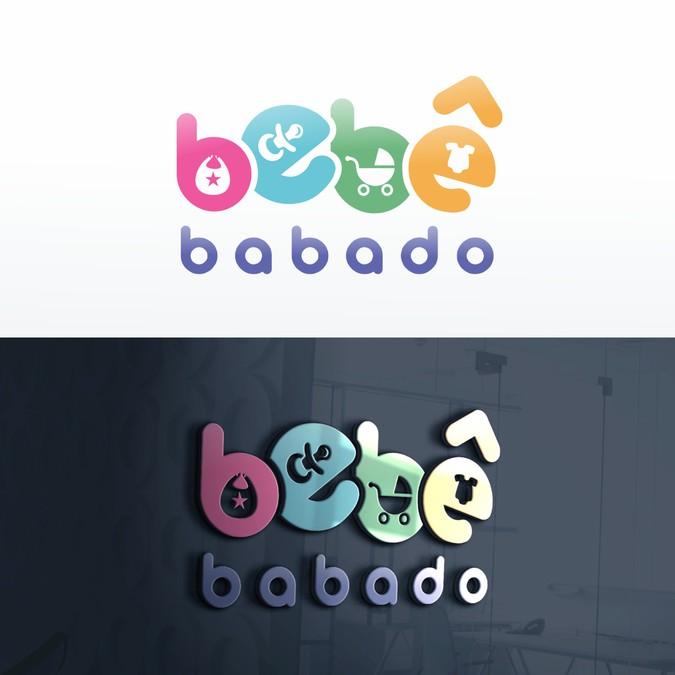 Design gagnant de Betuel