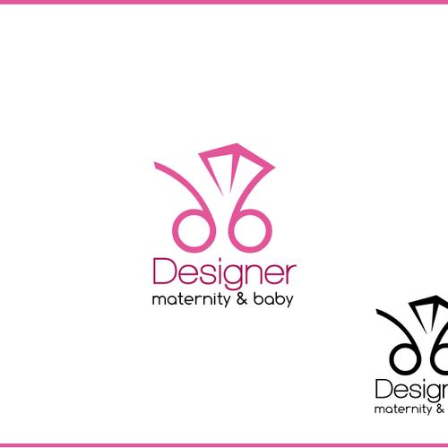 Zweitplatziertes Design von Designiz