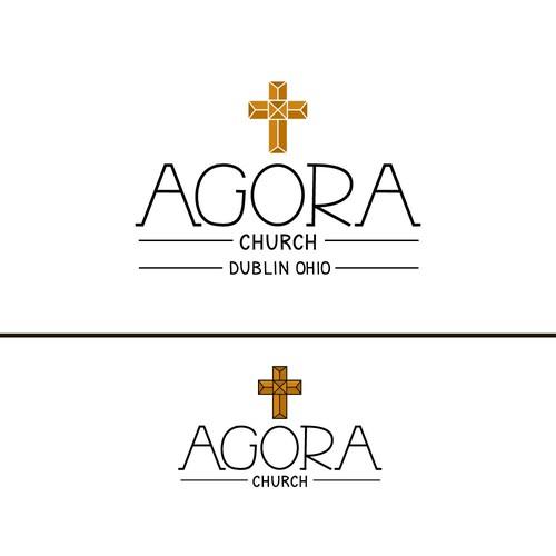 Design finalisti di Ola100