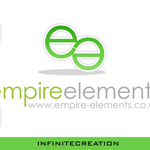 Design finalista por InfiniteCreation