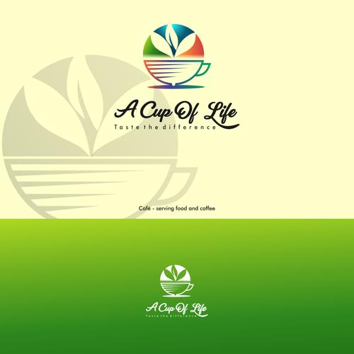 Runner-up design by wongAyu