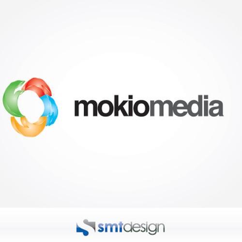 Design finalista por SMT