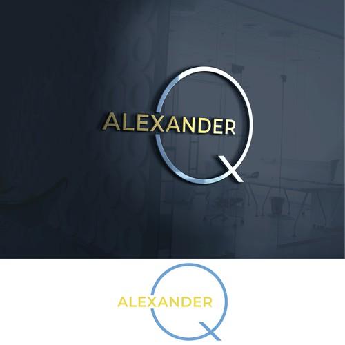 Runner-up design by xshoot